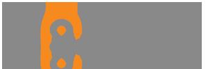 Electricité, Sécurité et Construction métallique | Dourte Sébastien Logo